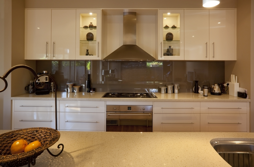 Kitchens wardrobes joinery at central coast gosford wyong for Home designs central coast