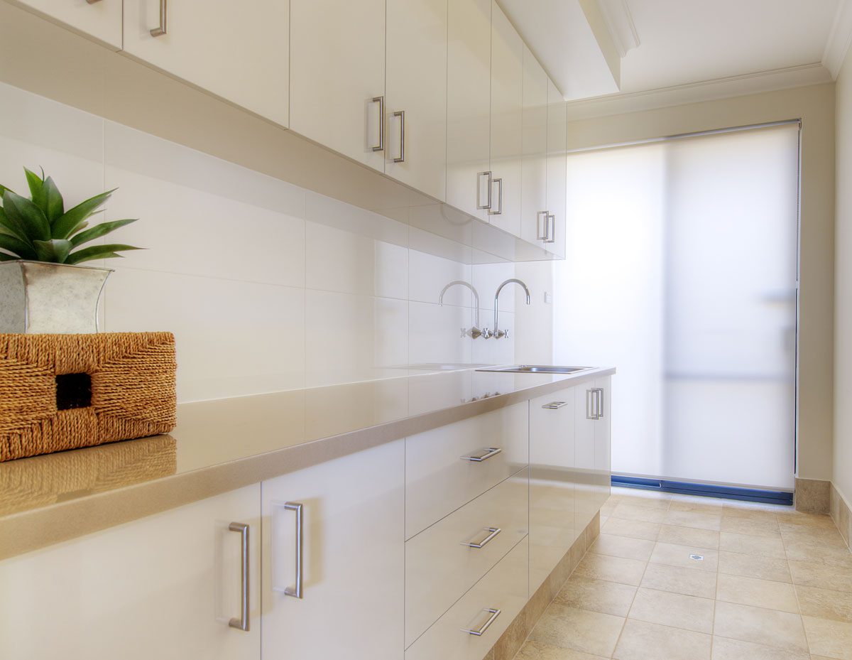 Central Coast Cabinets Design and Implementation| My Kitchen Star