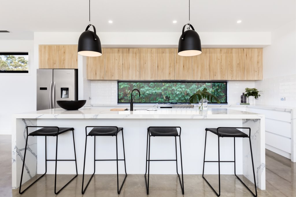Kitchen Design Central Coast | My Kitchen Star | German ...