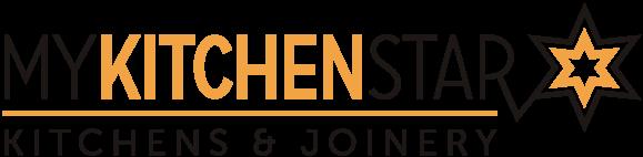 MyKitchenStar Logo